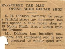 dickson-docs-0103-f-v00-ShoeShopOpens